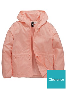 adidas-older-girl-id-windbreaker-jacket