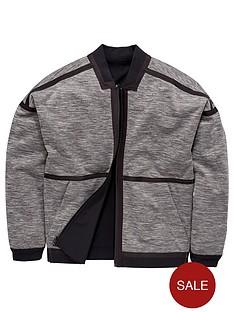 adidas-older-boy-zne-reversible-jacket
