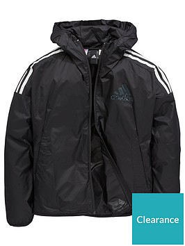 adidas-older-boy-lightweight-jacket