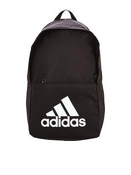 adidas-older-boy-classic-backpack
