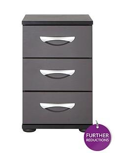 consort-eva-ready-assemblednbsp3-drawer-chest