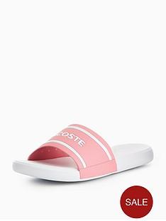 8b1777bdb Kids Shoes   Boots For Boys   Girls