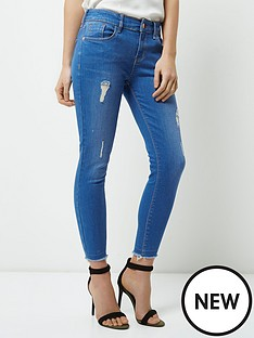 ri-petite-super-skinny-jeans