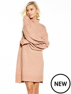 river-island-cosmetic-jumper-dress