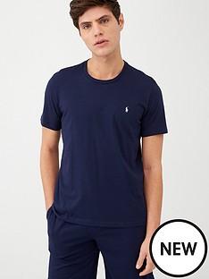 polo-ralph-lauren-single-logo-t-shirt