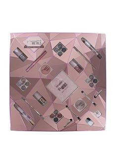 sunkissed-sunkissed-precious-metals-beauty-take-over