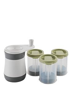 cole-mason-frozen-herb-mill-set