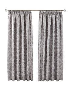 michelle-keegan-mirage-lined-hidden-tab-curtains