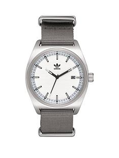 adidas-adidas-process-w2-silver-black-amp-grey-strap-mens-watch