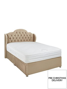 luxe-collection-from-airsprung-harlow-1000-pocket-spring-memory-foam-divan-bed-with-storage-options-includes-headboard