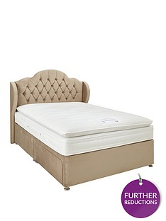 very-boutique-from-airsprung-harlow-1000-ptop-double-4-drw-divan-hb-included-beds-122