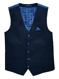 v-by-very-occasionwear-smart-waistcoat