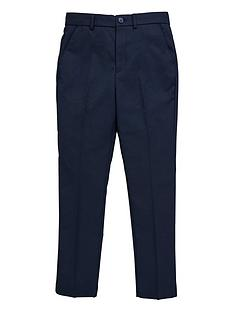 v-by-very-occasion-wear-smart-suit-trousers