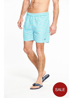 henri-lloyd-abridge-swim-short
