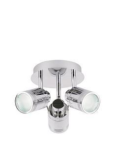 spa-scorpio-3-light-bathroom-ceiling-fitting