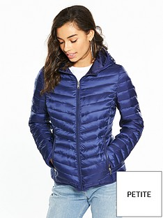v-by-very-petite-lightweight-padded-coat