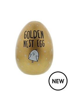 eggcellentnbspgifts-golden-nest-egg-money-pot
