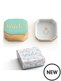 rosanna-bride-trinket-box