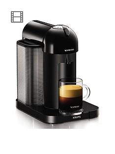 nespresso-xn901840nbspvertuo-coffee-machine-by-krupsnbsp--black