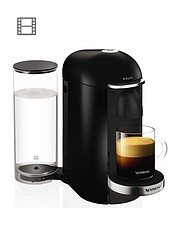 Pod   Coffee machines   Electricals   www littlewoodsireland ie