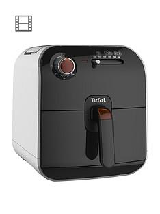 tefal-fx100040-fry-delight-health-fryer-08kg-capacity-black