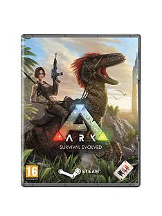 pc-games-ark-survival-evolved-pc