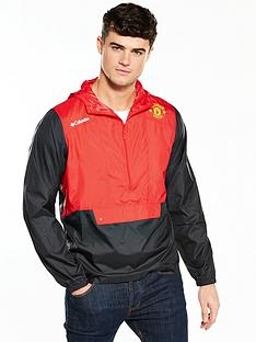 columbia-manchester-united-flashback-windbreaker-pullover