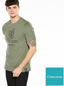 gio-goi-tonal-flock-print-t-shirt