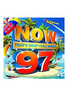 now-thats-what-i-call-music-97