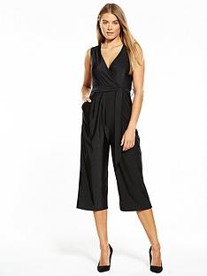 ax-paris-culotte-slinky-jumpsuit