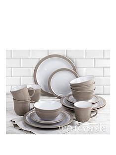 waterside-camden-16-piece-dinner-set-taupe