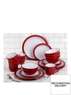 waterside-camden-16-piece-dinner-set-ndash-red