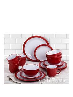 waterside-camden-16-piece-dinner-set-red