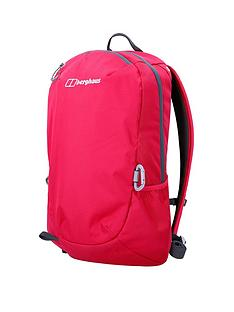 Berghaus   Bags   backpacks   Sports   leisure   www ... 8a1179d81d