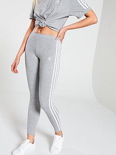 7b51b07b4a3e07 Adidas | Tights & leggings | Sportswear | Women | www ...