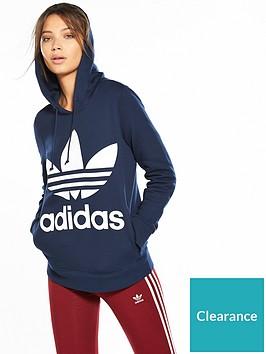 adidas-originals-adicolor-trefoil-hoodienbsp--navy