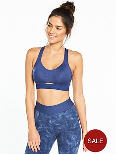 adidas-stronger-for-it-high-support-bra-indigonbsp