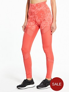 adidas-ultimate-high-rise-tight-burnt-orangenbsp