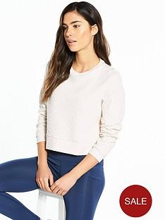 adidas-performance-sweatshirt-whitenbsp