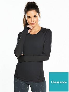 adidas-alphaskin-sport-long-sleeve-top-blacknbsp