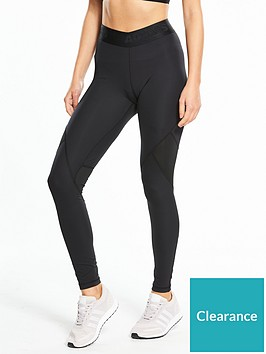 adidas-alpha-skin-sport-tight-blacknbsp
