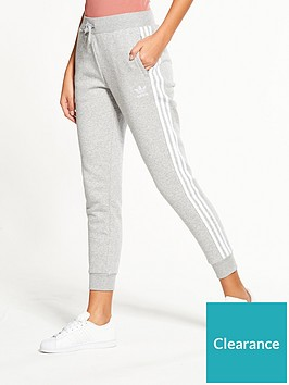 adidas-originals-cuffed-pants-greynbsp