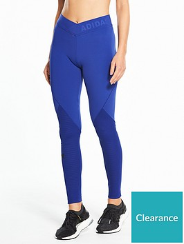 adidas-alpha-skin-tech-tight-inknbsp