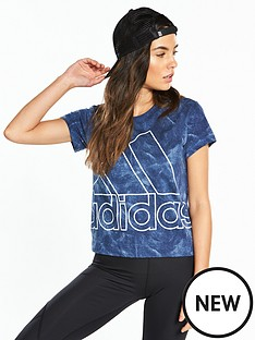 adidas-winners-slim-tee-indigonbsp