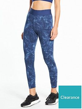 adidas-id-winners-tights-bluenbsp