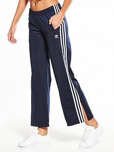 adidas-originals-sailor-pants-navy