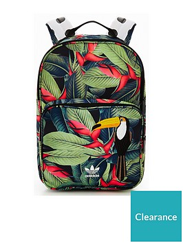 adidas-originals-x-farm-backpack-multinbsp