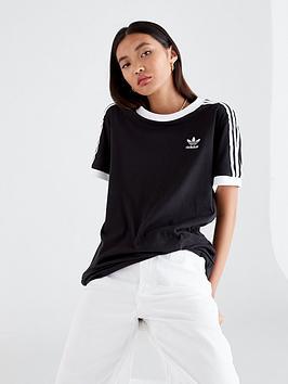 adidas-originals-adicolor-3-stripes-tee-black