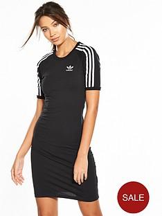 1f1d81b03b6 12 | Mini (Short) | Adidas originals | Dresses | Women | www ...