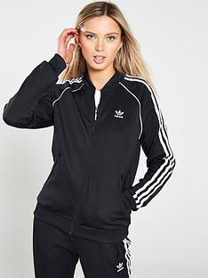 adidas-originals-adicolor-superstar-track-top-black